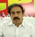 Due to Majority in Assembly YCP Passed Three Capitals bill Says Ramakrishna