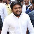 Hardik Patel gets bail in Patidar rally case
