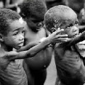 World Food Programme Chief Warns 3 Lakh Hunger Deaths Per Day