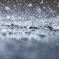 Rain Allert in AP and TS