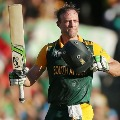 I will not ceate false hope in fans about my reentry says ab de villiers