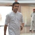 Gautam Gambhir Donates 2 Years Salary To PM CARES Fund