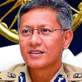 AP DGP Gautam Sawang warns who posted fake news over corona virus