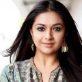 Keerthi Suresh says she is not interested in exposing