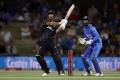 All round Kiwis thrashes Team India to clinch ODI Series