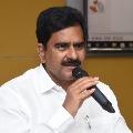 Devineni Uma fires after AP CM Jagan Polavaram visit