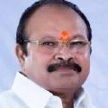 Kanna Lakshmi Narayana praises CM Jagan