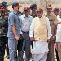 India celebrates 20 years of Pokhran 2