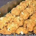 Tirumala balaji laddu free to starr on ugadi