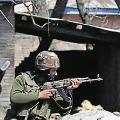 Top Hizbul terrorist Riyaz Naikoo trapped