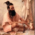 Ravi Varma painitng Viswamitra garners crores in auction