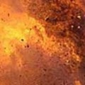 Gas Cylinder blasted In Malakpet