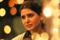 Samantha to romance Charan again