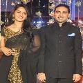 Anushka Shetty to tie the knot with her Size Zero director Prakash Kovelamudi
