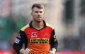 David Warner reinstated as Sunrisers Hyderabad captain