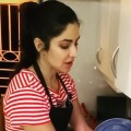 Katrina Kaif postes an interesting Video