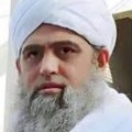 Tablighi Jamaat chief Maulana Saad Kandhalvi writes letter to Delhi Police