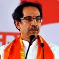No Discussion On Maharashtra Muslim Quota clarifies Shiv Sena