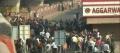 Delhi police arrested shooter