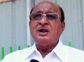 TDP MLA Goranta reveal the situation of Nimmagadda prasad
