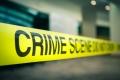 Rowdy sheeter Brutally murdered In Vemulawada