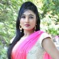 Ramyasri