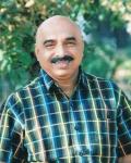 Srinadha Kavi Sarvabhouma Movie