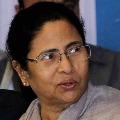 Coronavirus panic to divert attention from Delhi riots says Mamata Banerjee