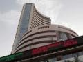 Indian Stock Market Loss