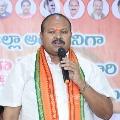 Kanna Lakshminarayana comments on YS Jagan
