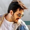 No New Movie Update on Akhil Birthday