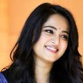 Anushka film may be released through OTT