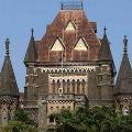 Bombay High Court Asks Citizens To follow Fundamental Duties