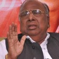Congress senior leader VH slams Telangana government