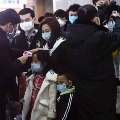 Experts warns China could be infected by corona again