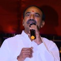 TS minister Eatala Rajender says about corona effected guy