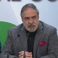 Congress attacks Centre on latest stimulus announced by PM Modi