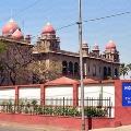 pensioners case hering in telangana highcourt