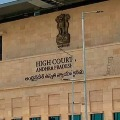 High Court nitices to YSRCP MLAs