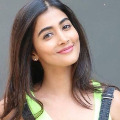 Pooja Hegde about success and failures