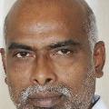 Dokka Manikya Varaprasad resigns to TDP
