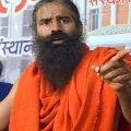 Baba Ramdev says Corona Virus away with Yoga