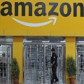 Amazon says India is where the biggest loss on its business