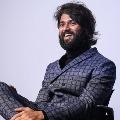 Vijay Devarakonda tells his fascination about world architecture