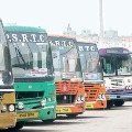 APSRTC Cancells All Reservations After April 15
