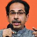 Maharastra government takes key decision