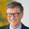 Bill Gates explains how to face corona virus