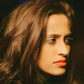 Indian Singer Swetha Pandit who heldup in Italy Statement