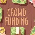 crowdfunding to Help Daily Wage Earners hit by Coronavirus