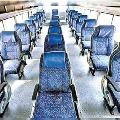 APSRTC to start buses from May 18